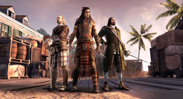 AC3_DLC_Renders_MP_01_Characters_TeamImage_small