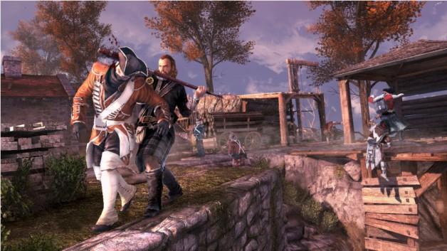 AC3_DLC_Screen_MP_04_FortSt-Mathieu_Wolfpack