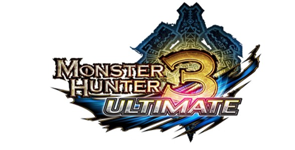 Monster-Hunter-3-Ultimate-Wii-U-588x300
