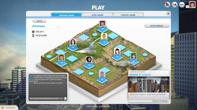 SimCity_16Staedte
