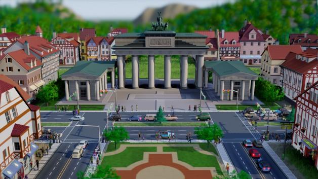 SimCity_Gamescom_DigitalDeluxe_GermanSet