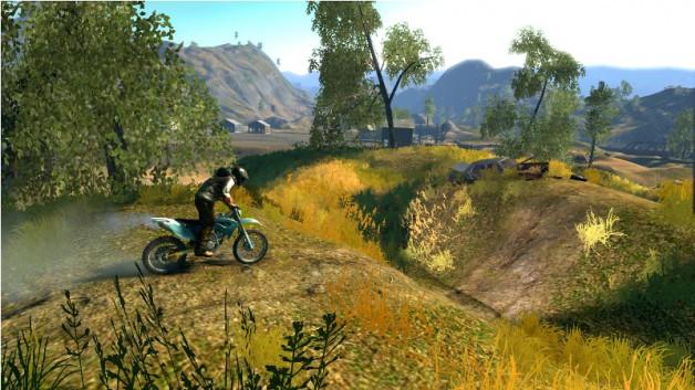 Trials Evolution Gold Edition packshots (30)