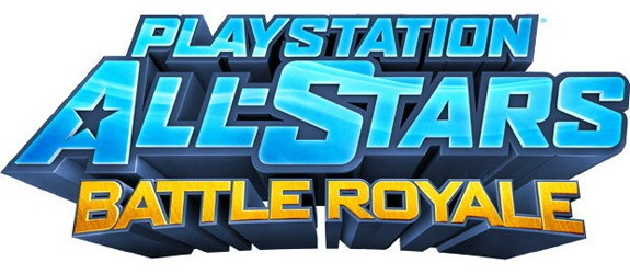 ps-all-stars-battle-royale