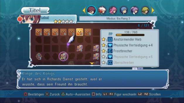 40386G_online_title