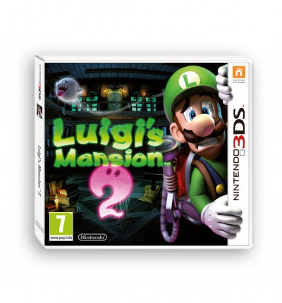 CTR_LuigisMansion2_PS_EUR