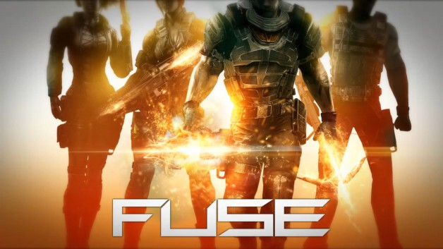 Fuse_Cover
