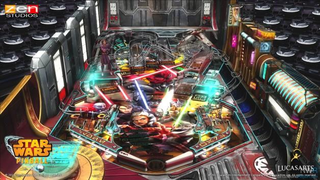Zen_Pinball_Star_Wars