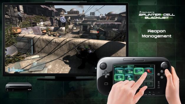 130410_3pmCET_SCBL_WiiU_Screenshot_02