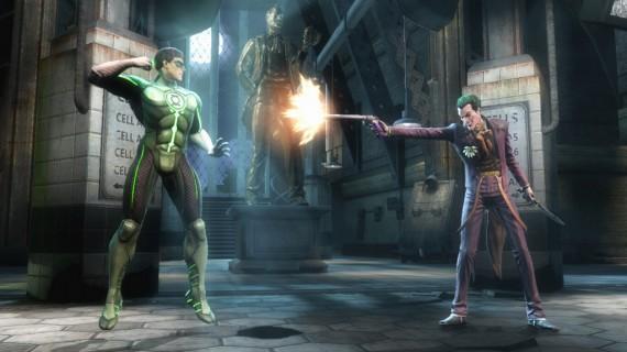 Injustice-Gods-Among-Us-Joker-Green-Lantern