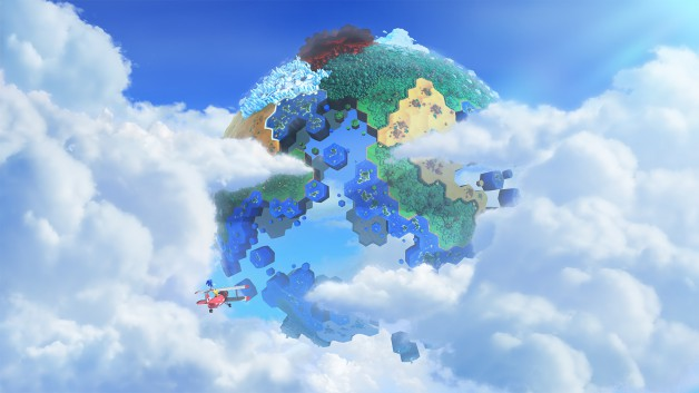 2483977-sonic+lost+world+image+1