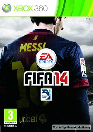 FIFA_14_PEGI_Packshot
