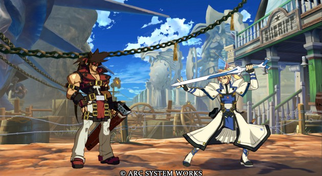 http://www.gamester.tv/wp-content/uploads/2013/05/Guilty-Gear-Xrd-Sign_2013_05-19-13_001-80x65.jpg
