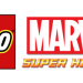 «LEGO Marvel Super Heroes»