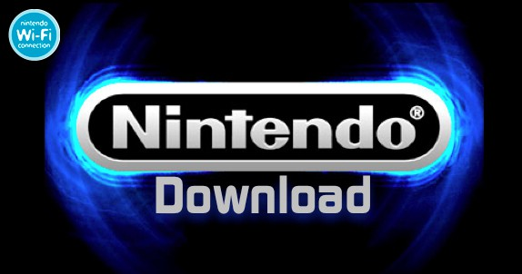 nintendo-download-wifi
