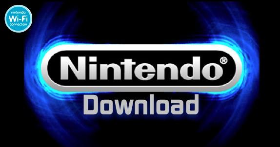nintendo-download-wifi