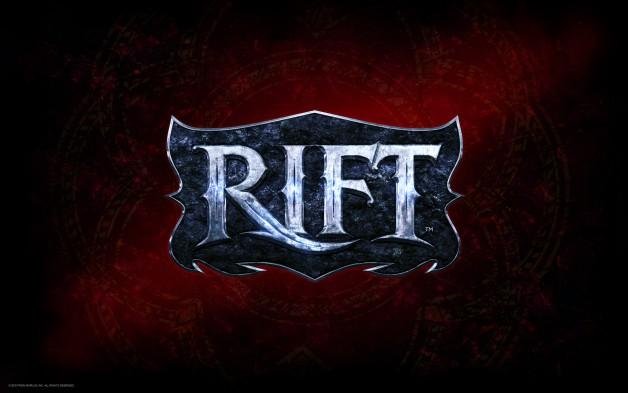 rift_wide