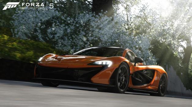 ForzaMotorsport5_5