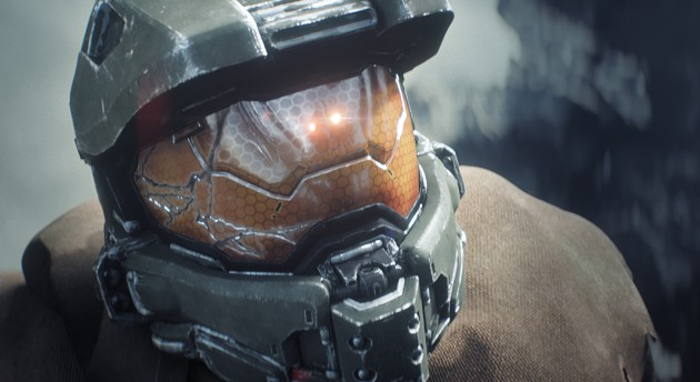 http://www.gamester.tv/wp-content/uploads/2013/06/Halo_Xbox_One_Reveal_04-80x65.jpg