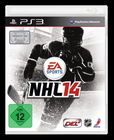 NHL14PREps3PFT_front_USK