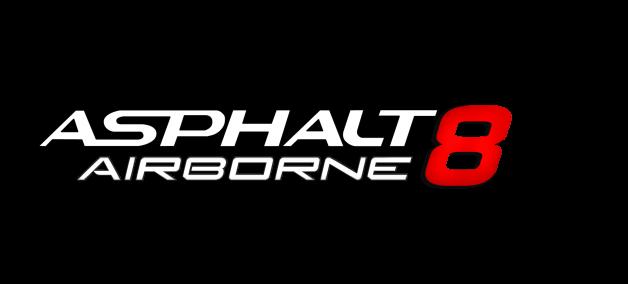 Asphalt8Airborne_WHITE_ENG