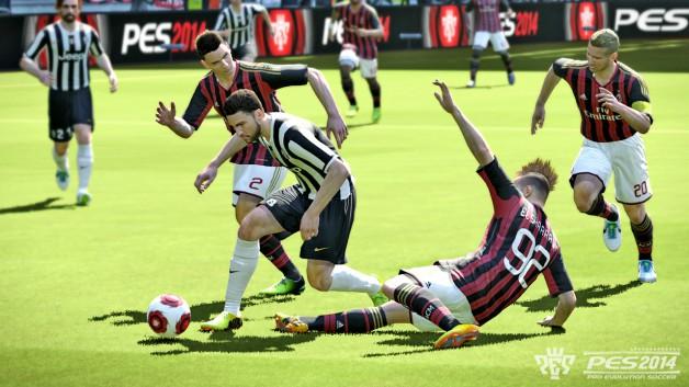PES2014_Juventus_ACMilan