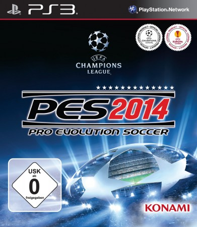 PES2014_PS3_Inlay_USK_RGB
