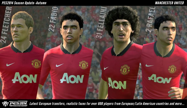 PES2014_DP2_Manchester United_name