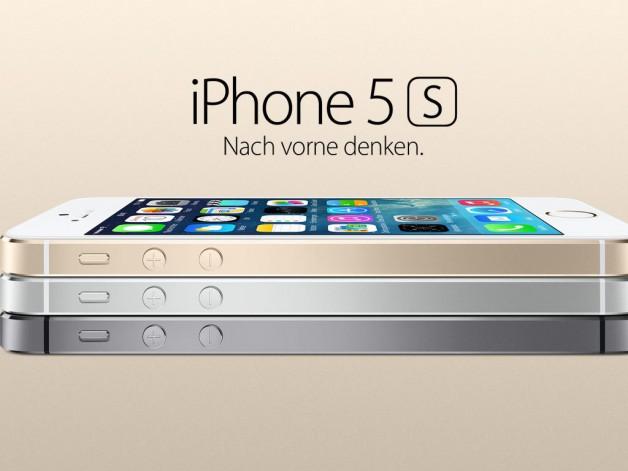 iphone5s-braun-1024
