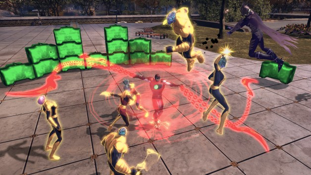 dcuo_scr_DLC9_RagePowers_Mangle-001
