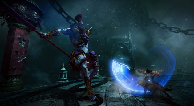 http://www.gamester.tv/wp-content/uploads/2014/02/Castlevania-Lords-of-Shadow-2-2-80x65.jpg
