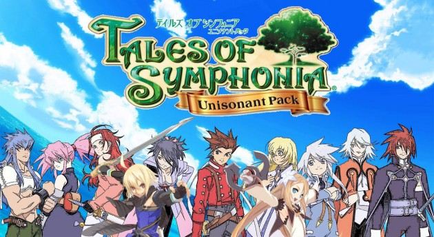 http://www.gamester.tv/wp-content/uploads/2014/03/Tales-of-Symphonia-Chronicles-3-80x65.jpg