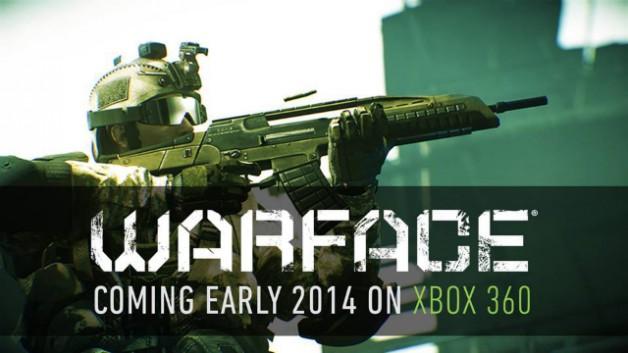 Warface_launch