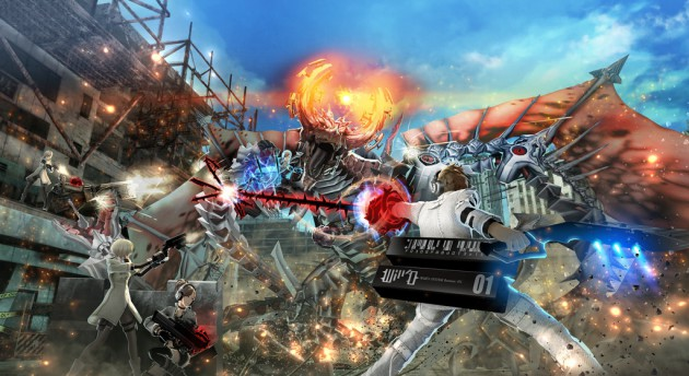 http://www.gamester.tv/wp-content/uploads/2014/04/Freedom-Wars-1-80x65.jpg