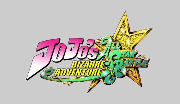 JoJos_Bizarre_Adventure_All-Star_Battle
