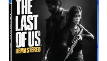 Last of Us Remastered_3D Pack_PEGI_1397121259