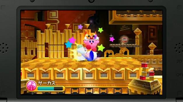 Nintendo-Kirby-Triple-Deluxe
