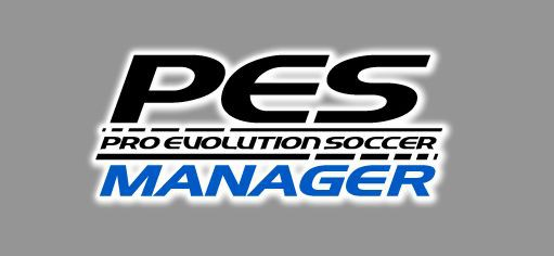 PES Manager Logo