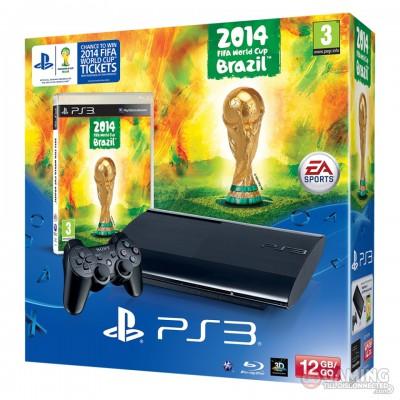Playstation-3-FIFA-14-World-Cup-Bundle