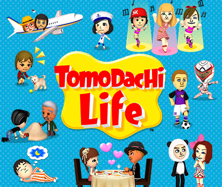 TM_3DS_TomodachiLife