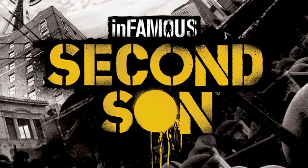 http://www.gamester.tv/wp-content/uploads/2014/04/inFamousSecondSon-80x65.jpg
