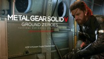 mgs5-ground-zeroes
