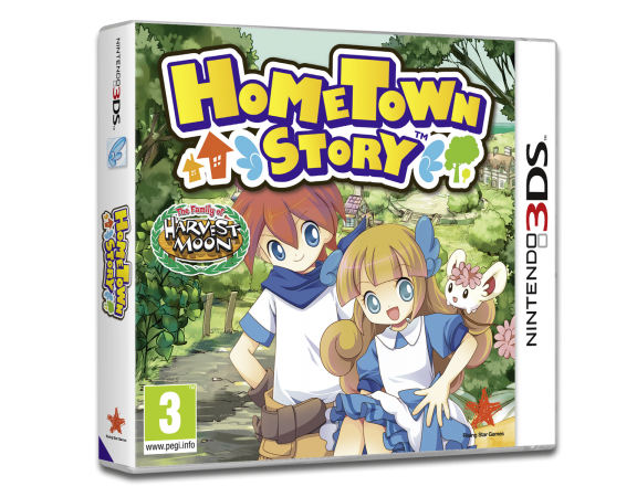 HometownStory3DS_GERPEGI