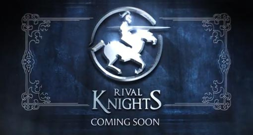 rival-knights-ankuendigung-teaser-trailer