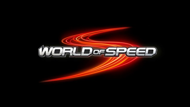 world-of-speed-game-wallpapers-pc-games-archives-free-to-play-game-cloud-a6b3nmxg