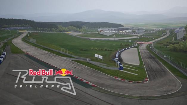 Gran_Turismo_6_Red_Bull_Ring