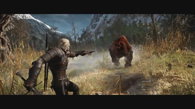 The-Witcher-3-Wild-Hunt-The-Sword-Of-Destiny