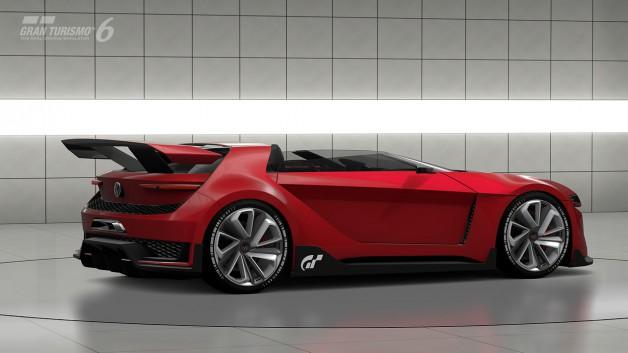 gti-roadster-vision-gran-turismo-6