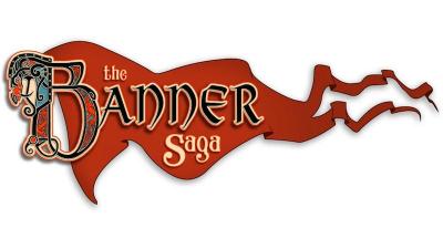 thebannersaga_logo