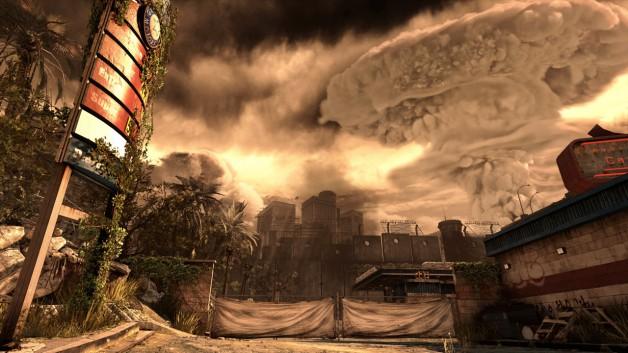 Extinction Episode 4 Exodus