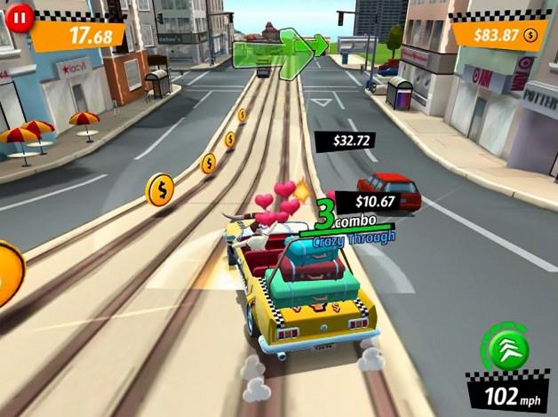 Crazy_Taxi_City_Rush